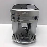 Кофемашина для дома Delonghi Magnifica ESAM 3200.S