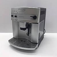 Кофеварка для дома,офиса Delonghi Magnifica ESAM 3200.S