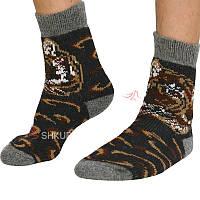 Чоловічі шкарпетки, 60