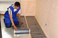 Порівняння різних варіантів опалення приватного будинку заснована на розрахунку вартості впровадження і експлуатаційних витрат для приміщення площею 100 м2