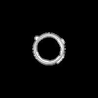 Расходомер или 28x2мм (уп.25 шт.)