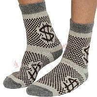 Чоловічі шкарпетки, 62