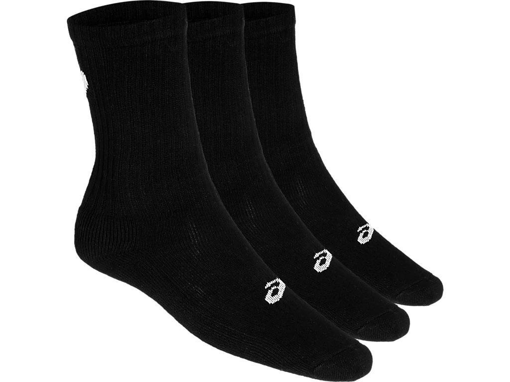 Носки Asics 3ppk Crew Sock 155204 0900