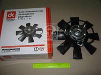 Вентилятор электрический ВАЗ 2107 ГАЗ 3110 ДК