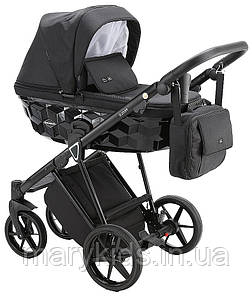 Детская универсальная коляска 2 в 1 Adamex Paolo TK-13