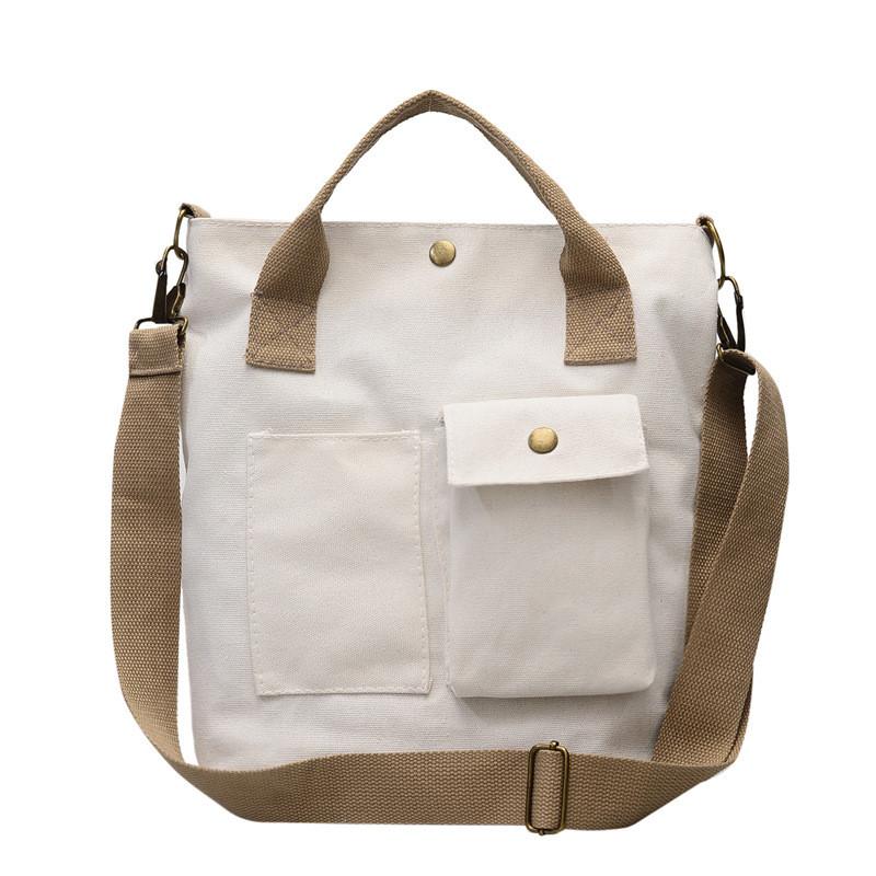Женская сумка  CC-3708-16