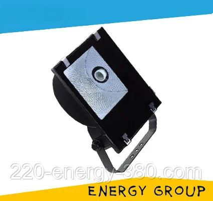 Прожектор MF-250, ДРЛ-250Вт