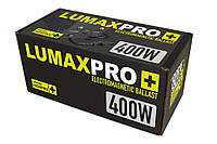 Балласт GardenHighpro LUMAXPRO 400W для ламп Днат и МГЛ