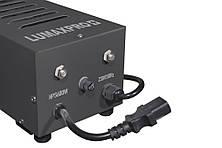 Балласт GardenHighpro LUMAXPRO 250W для ламп Днат и МГЛ, фото 3