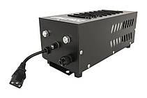 Балласт GardenHighpro LUMAXPRO 250W для ламп Днат и МГЛ, фото 2
