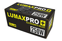 Балласт GardenHighpro LUMAXPRO 250W для ламп Днат и МГЛ