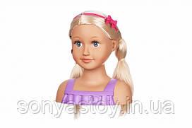 Вінілова лялька-манекен Модний перукар, Our Generation, 3+
