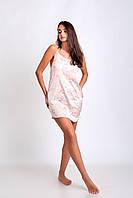 Сорочка 0167 Barwa garments, фото 1