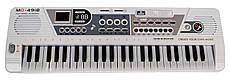 Синтезатор MQ-4918 на 37 клавиш