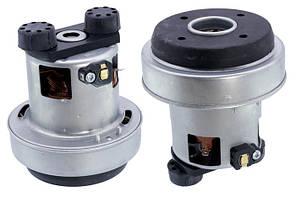 Двигатель для пылесосов Rowenta 23800TSC-L Оригинал, фото 2