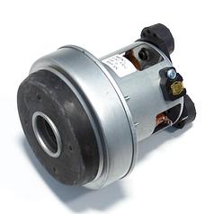 Двигатель для пылесосов Rowenta 23800TSC-L Оригинал
