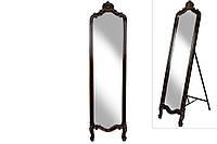 Зеркало напольное Тоскана 168см, цвет - бронза (MR7-520)