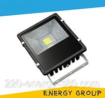 LED Прожектор EV, 20Вт