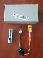 Свеча накала автономки Eber Airtronic D2/D4 24v / 252070011100 / 1740649 DAF (Оригинал)