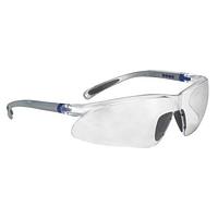Очки защитные UNIVET 506