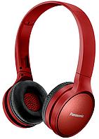 Гарнитура Panasonic RP-HF410BGC-R 6481160, КОД: 1870010