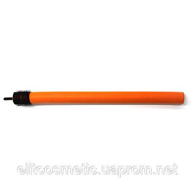 Гибкие бигуди с липучкой 12944 SPL, 18 мм (12 шт.)