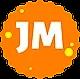 joymall.com.ua