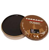 Жир Tarrago Dubbin черный 50 мл