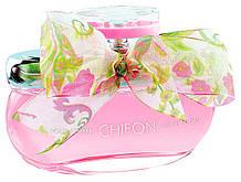 Парфумована вода жіноча Emper Perfumes Chifon 100 мл, Східна парфумерія для жінок