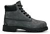 Оригінальні черевики Timberland Premium 6 Inch Boot (A1O7Q)