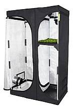 Гроубокс для выращивания растений PROBOX MASTER 100x60x160 см