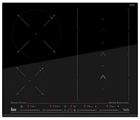 Варочная панель индукционная TEKA IZS 66700 MSP