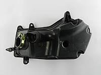 Корпус воздушного фильтра Honda Lead AF48 (JF06E), фото 1