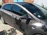 Автомобильная тонировочная пелнка Kylon HP standart 05, фото 4