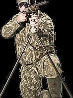Бипод для стрельбы Primos Trigger Stick Gen III Game Stalking Rest
