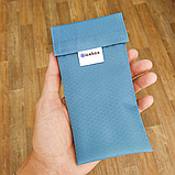 Термочехол Ice box Insulin Box для хранения инсулина, фото 7