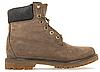 Оригінальні жіночі черевики Timberland Premium 6 Inch (A1HZM)