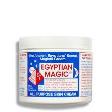 Відновлюючий крем-бальзам Egyptian Magic All-Purpose Skin Cream 118 ml