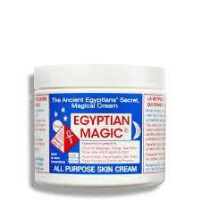 Восстанавливающий крем-бальзам Egyptian Magic All-Purpose Skin Cream 118 ml