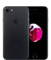 Apple iPhone 7 128Gb Black, фото 1