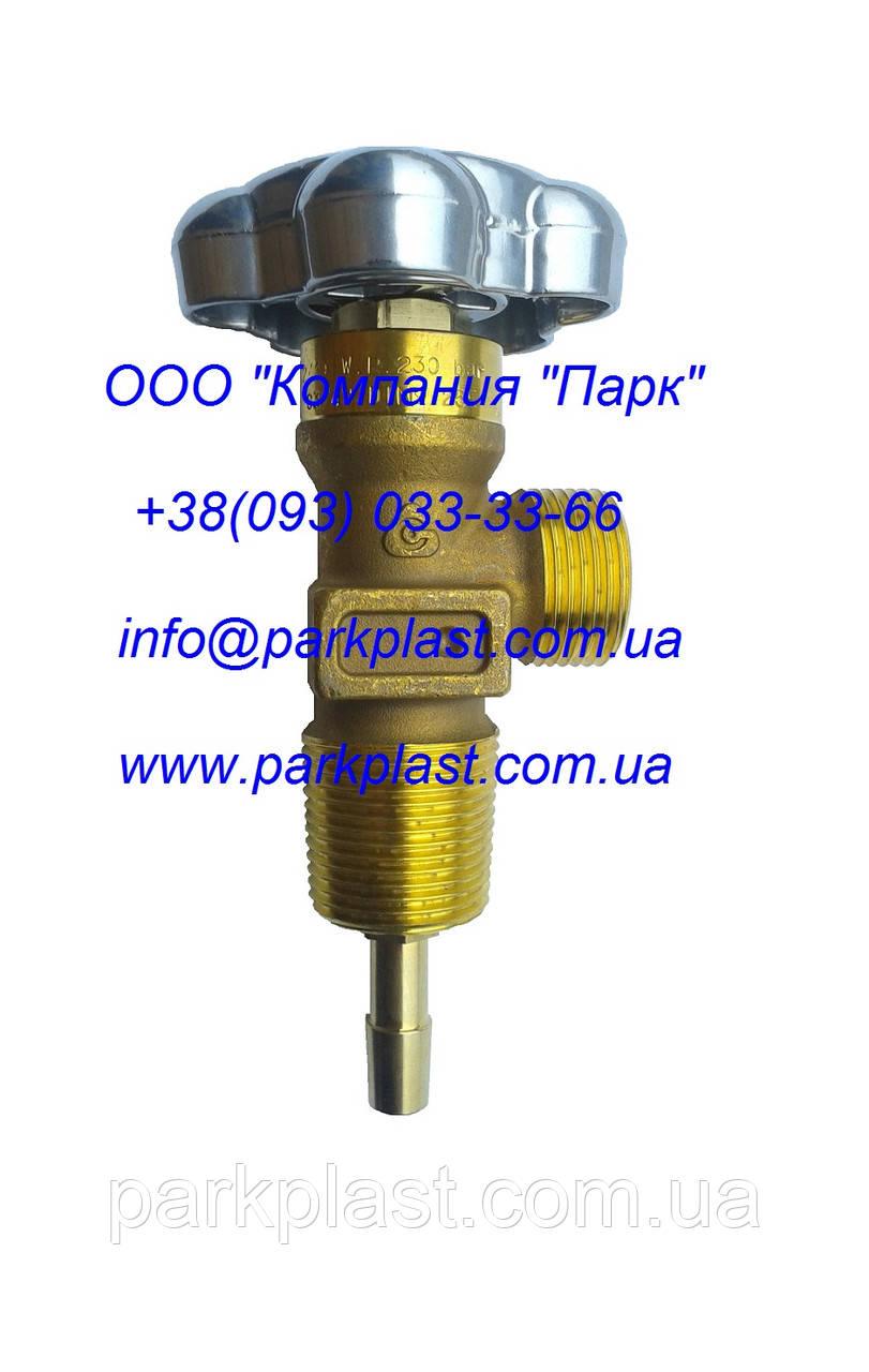 Вентиль MIX; вентиль на газовые смеси; вентиль Cavagna; вентиль О2 Италия.
