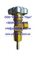 Вентиль MIX; вентиль на газовые смеси; вентиль Cavagna; вентиль О2 Италия., фото 1
