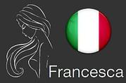 Интернет магазин итальянского нижнего белья