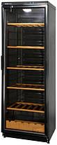 Холодильный шкаф для вина Snaige CD350-1313, фото 2