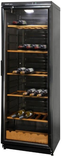 Холодильный шкаф для вина Snaige CD350-1313