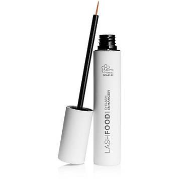 Мощная сыворотка для ресниц LASHFOODPhyto-Medic Eyelash Enhancer