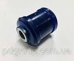 Полиуретановый сайлентблок нижнего переднего рычага ВАЗ Калина 1117-1118-1119 ОЕ 2108-2904040