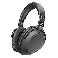 Навушники Sennheiser PXC 550 II 508337, КОД: 1882947