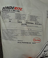 Р3-Ultraperm 030 (BONDERITE C-MC 030)