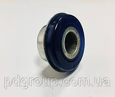 Полиуретановый сайлентблок рычага переднего (ромашка) ВАЗ Калина 1117-1118-1119 ОЕ  2108-2904046